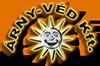 Redőnyjavítás.net Logo